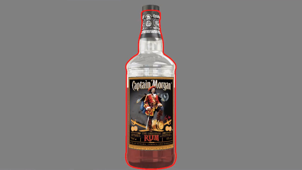 Creative Edge IC3D Suite bottle label